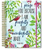 Best Lang Blessings - Lang Multiple Blessings Create-It Planner W/Pocket Personal Organizer Review
