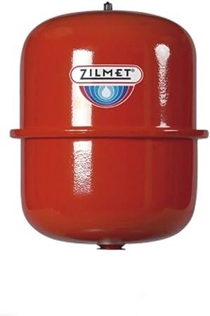 Membrane Vase D/'expansion zilmet 50 L Solar plus