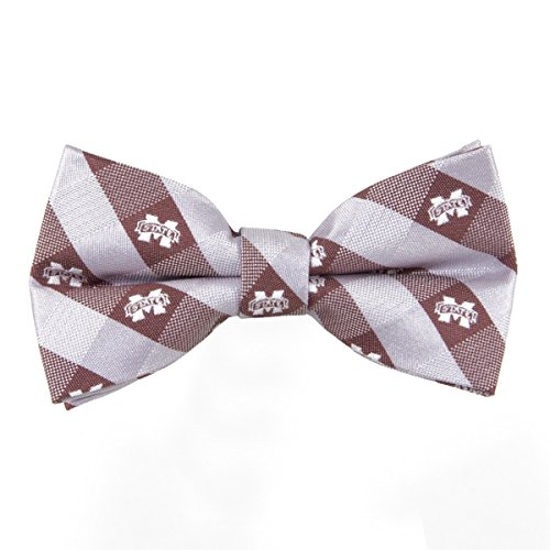 Mississippi State University Bow Tie