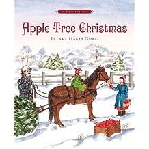 Apple Tree Christmas (Holiday)