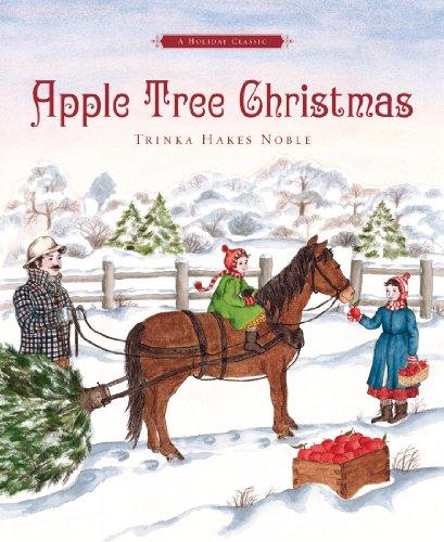 - Apple Tree Christmas (Holiday)