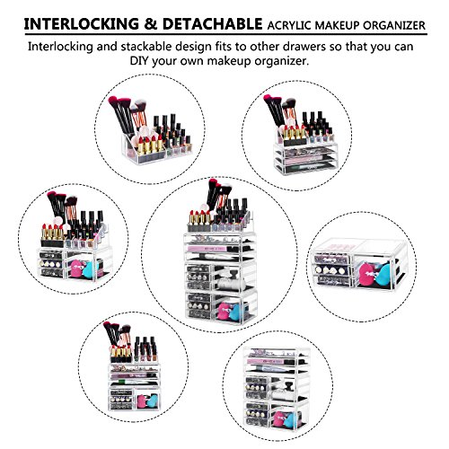 Cajas para maquillaje _image3