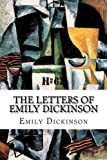 img - for The Letters of Emily Dickinson book / textbook / text book