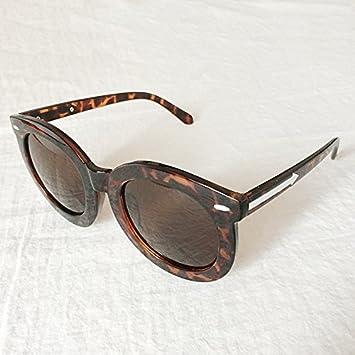LLZTYJ Gafas De Sol/Viento/Sombrilla/Playa/Naturaleza ...