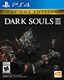 Dark Souls III: Day 1 Edition
