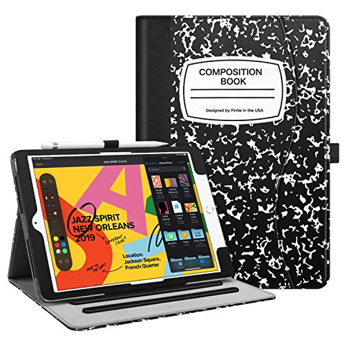 composition book cover - 9