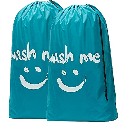 HOMEST Drawstring Rip Stop Washable Anti Odor product image