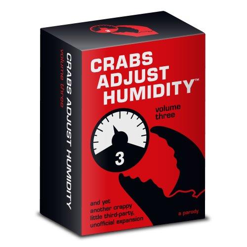 Flats Crab - 4