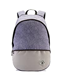 Crumpler Private Zoo (M) Backpack - Jetty