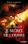 Le secret de l'ombre par Devoti