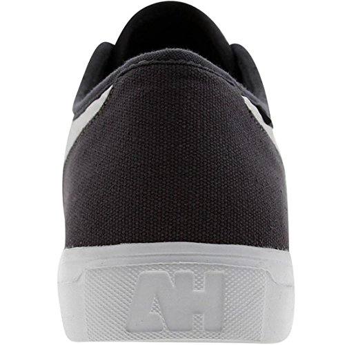 Android Homme Mens Drift Gris / Blanc