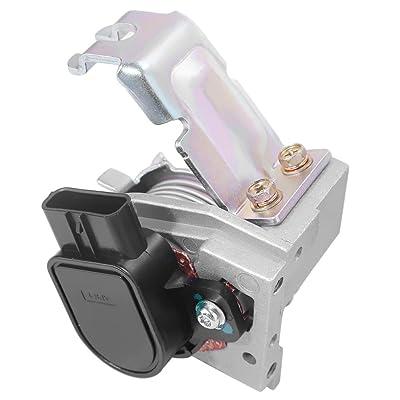 Accelerator Pedal Sensor For Honda Acura TL TSX 2004 2005 2006 2007 2008 37971-RBB-003: Automotive