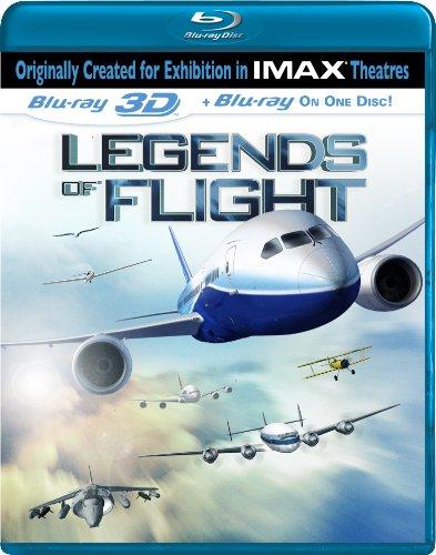 imax-legends-of-flight-single-disc-blu-ray-3d-blu-ray-combo