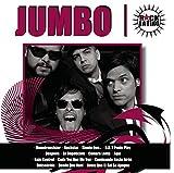 Rock Latino by Jumbo (2012-06-26)