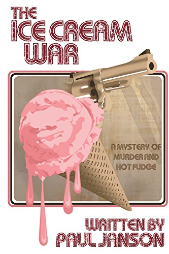 ice cream war - 9