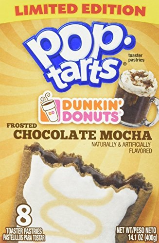 pop-tarts-dunkin-donuts-frosted-chocolate-mocha-toaster-pastries-8-oz