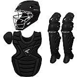 Easton M7 Grip Youth Baseball Catcher's Gear