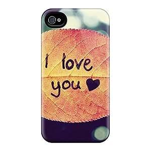 New Premium Flip Cases Coversskin Cases For Iphone 5/5s