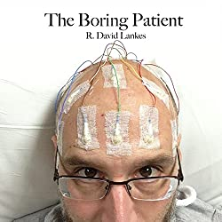 The Boring Patient