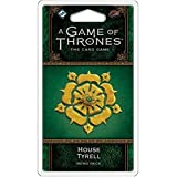 A Game of Thrones House Tyrell Intro Deck Card Game Card Game