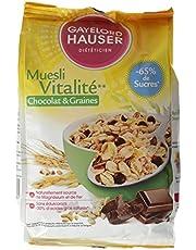 Gayelord Hauser : jusqu'à -30%