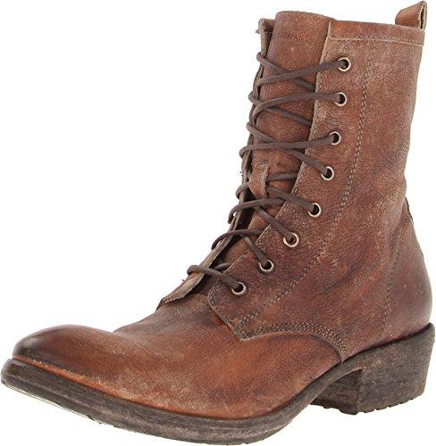 frye-womens-carson-lug-lace-up-ankle-boot-cognac-9-m-us