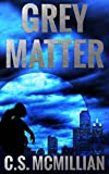 Free eBook - Grey Matter