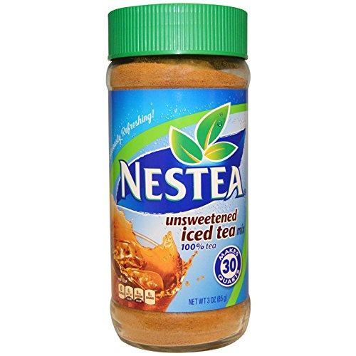 nestea-iced-tea-mix-unsweetened-3-oz-85-g-2-pack-