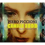 Buy <br /> Piero Piccioni - Camille 2000 Soundtrack New or Used via Amazon