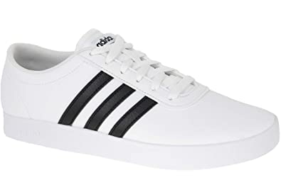 2 SkateboardschuheAmazon Vulc Herren B43666 0 Adidas Easy