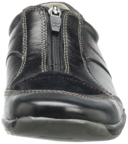 Sneaker Fashion Blackwin Da Donna Naturalizzante