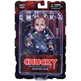 Chucky 78150 5-Inch Action Figure