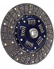 Centerforce 383914 Centerforce Clutch Disc