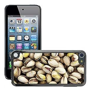 Print Motif Coque de protection Case Cover // M00238387 Core Fondo de alimentos Grupo saludable // Apple ipod Touch 5 5G 5th 6 6G 6th