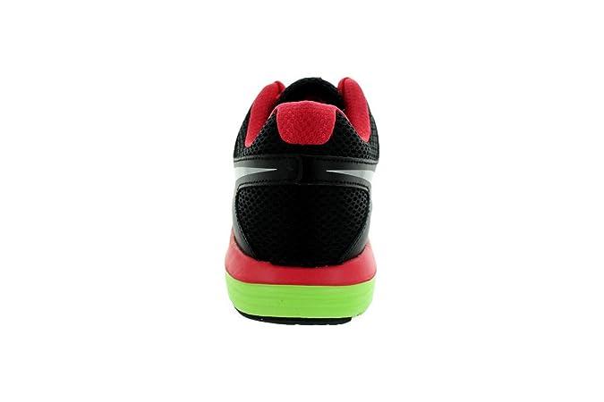 Mujeres Nike Dual Fusion 599560 Lite Zapatillas 599560 Fusion 063 f71f6e
