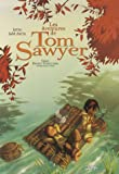 """Afficher """"Les aventures de Tom Sawyer n° 1 Becky Thatcher"""""""