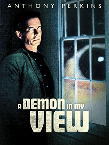 A Demon in My View