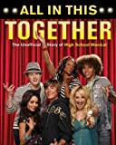 All in This Together, Scott Thomas, 1550227645