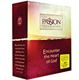 img - for The Passion Translation 12-in-1 Collection: Encounter the Heart of God book / textbook / text book