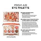 Clio Prism Air Eye Palette