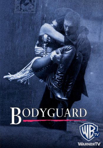 Bodyguard Film