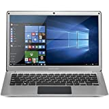 "Notebook Multilaser Legay Air PC 205, Intel Celeron Dual Core N3350, 4GB RAM, tela 13,3"", Windows 10"