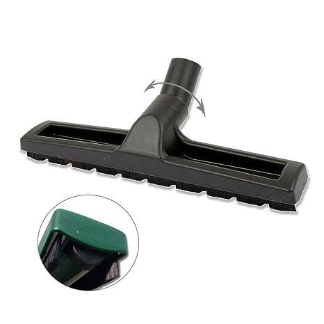 TOP - Cepillo / Boquilla de parquet Para aspiradoras Bosch ...