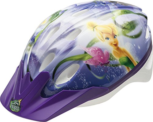 Bell-Fairies-Helmet