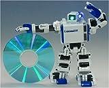 Omnibot 17 mu i-SOBOT (japan import)