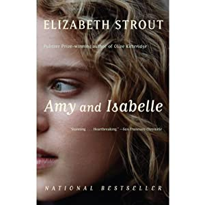 Amy and Isabelle Audiobook