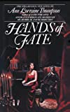 Hands of Fate, Ann L. Thompson, 0595147895