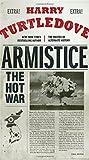 img - for Armistice: The Hot War book / textbook / text book
