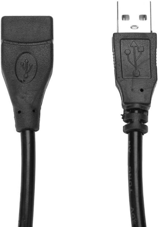 R/écepteur de Donn/ées de Capteur de Fr/équence Cardiaque Compatible Garmin Forerunner Chronom/ètre S/érie Ordinateur de v/élo USB Ant Alomejor Yanmeer Mini USB Ant