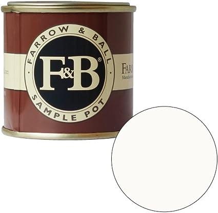 Farrow Ball Estate Emulsion Pot D Echantillon De Peinture 100 Ml Amazon Fr Bricolage